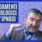 Fondamenti psicologici dell'Ipnosi