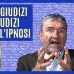 Ipnosi  - Pregiudizi e Giudizi sull'Ipnosi