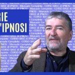 Ipnosi – Teorie dell'Ipnosi