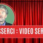 Serie online : ESSERCI Psicotecnica Quotidiana