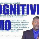 Psicologia del COGNITIVISMO: Prima Lezione di base completa