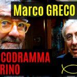 Marco GRECO 2018. Lo Psicodramma a Torino