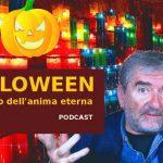Halloween : Archetipo dell'anima eterna