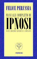 Manuale Completo di IPNOSI