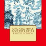 Memoria sulla scoperta della Psicotecnica