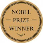 Premi Nobel assegnati a psicologi