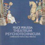 Theatrum Psychotechnicum
