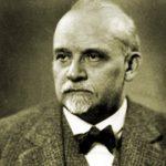 Vogt: Ipnosi, neuroscienza, ricerca sul cervello