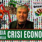 Psicologia della crisi economica in Italia