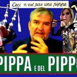 Psicologia della Pippa e del Pippone