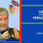 Psicologia Generale e Psicologia della Personalità