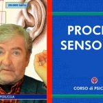 Processi Sensoriali