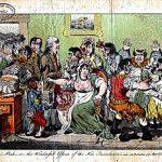 I Vaccini inquietanti: Scienza contro Scienza nella Pop Culture