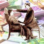 La spesa sanitaria italiana si può ridurre con l'Ipnosi